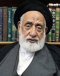 روحانیتی که از احمدینژاد حمایت کرد حالا پشیمان است