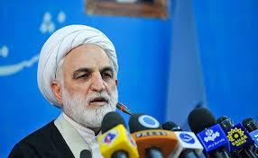 واکنش محسنی اژه ای به اظهارات اخیر شهردار تهران