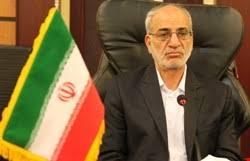 تسلیت استاندار تهران در پی جانباختن ۳۰ ایرانی