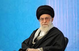 پیام تسلیت مقام معظم رهبری در پی جان باختن 30 ایرانی