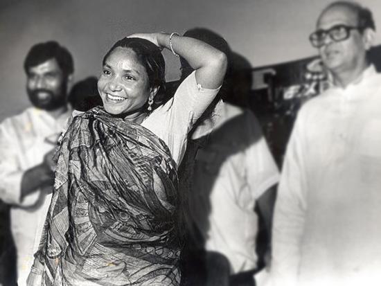 آشنایی با مشهورترین سارقان زن دنیا (+عکس)