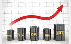 درآمدهای نفتی در بودجه 97 چقدر است؟
