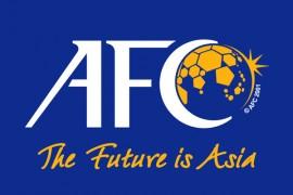 عربستان و امارات : از لیگ قهرمانان آسیا کنار میکشیم