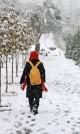 فدرالیسم آموزشی را جدی بگیرید/ به 7 دلیل تعطیلات زمستانی مدارس مفید است