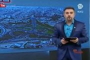 انتقاد از احتمال بزرگراهفروشی در تهران (فیلم)