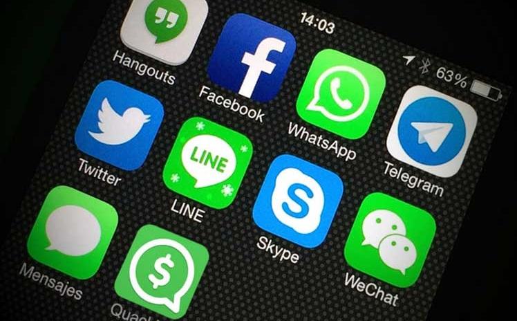 نقدی بر بیانیه 170 نماینده مجلس درباره پیام رسان ها: ما در اواخر دوران فیلترینگ قرار داریم