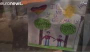 وقتی آلمان هم پناهجویان را رد میکند (+فیلم)