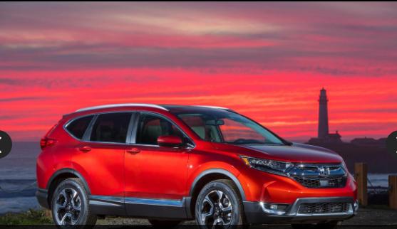 چهارشنبه/ 4 بهمن//محبوبترین خودروهای جهان در سال 2017/  خودروها هنوز حکومت میکنند اما SUV ها در حال قدرتمند گرفتن هستند