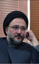 محمد علی ابطحی:جریان اصلاح طلب یک جریان انقلابگر نیست/ معترض و منتقد باید مورد حرمت و نه اهانت قرار گیرد