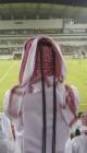 اکونومیست: آیا ایران هم میزبان جام جهانی 2022 قطر می شود؟