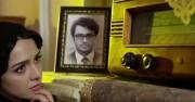تیزر موزیک ویدئوی فصل سوم «شهرزاد» با صدای محسن چاوشی (فیلم)