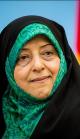 معصومه ابتکار: وضعیت اشتغال زنان خوب نیست/ در مشارکت سیاسی زنان با معیارهای جهانی فاصله داریم