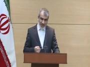 کدخدایی: بودجه شورای نگهبان از پول توجیبی برخی کمتر است (فیلم)