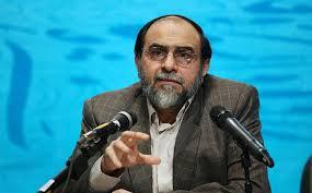 روزنامه شرق: رحیم پور ازغدی در تلویزیون برخی افراد را الاغ خطاب می کند/ تکذیب ها منتشر نمی شود