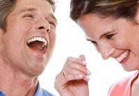 چرا زنان موافق شوخیهای مردانه علیه خود هستند؟