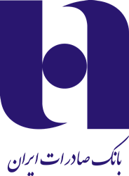 پرداخت بیش از 390 میلیارد ریال وام حمایتی بانک صادرات به گلستان