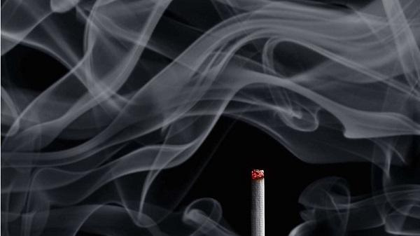 از دلایل ابتلا به سرطان ریه در افراد غیر سیگاری