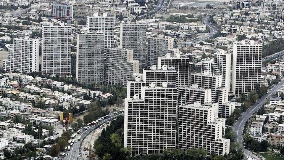 زلزله احتمالی تهران؛ از ساختمانها فرار نکنیم