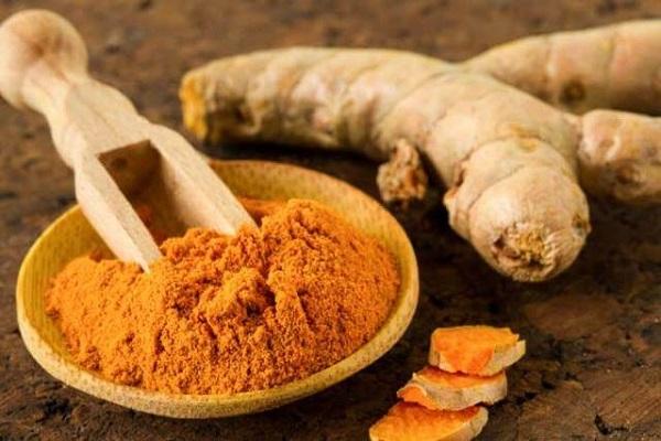 نسخه غذایی برای مقابله با درد آرتریت