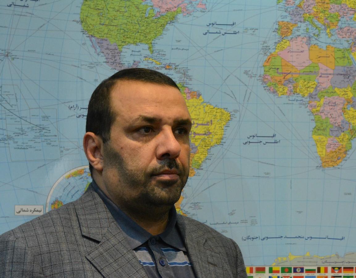 ساختار جدید وزارت خارجه؛ گام دوم ظریف