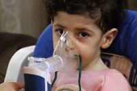 دیستروفی چیست؟ یک بیماری خطرناک که دولت ریالی برای بیمارانش هزینه نمیکند (+فیلم)