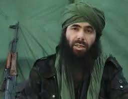 کشته شدن دست راست رهبر القاعده در مغرب اسلامی (+عکس)