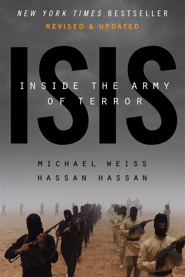 هشدار کارشناسان: ختم داعش را به این زودی اعلام نکنید