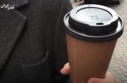 چرا ایتالیاییها قهوه «بیرونبر» نمیخرند؟ (+فیلم)
