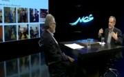 تجربه مرتضی غرقی از گفت و گو با وزیرخارجه آمریکا (فیلم)