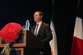 دعوت پژو فرانسه از ایران خودرو برای مشارکت در تولید 70 هزار خودرو درالجزایر