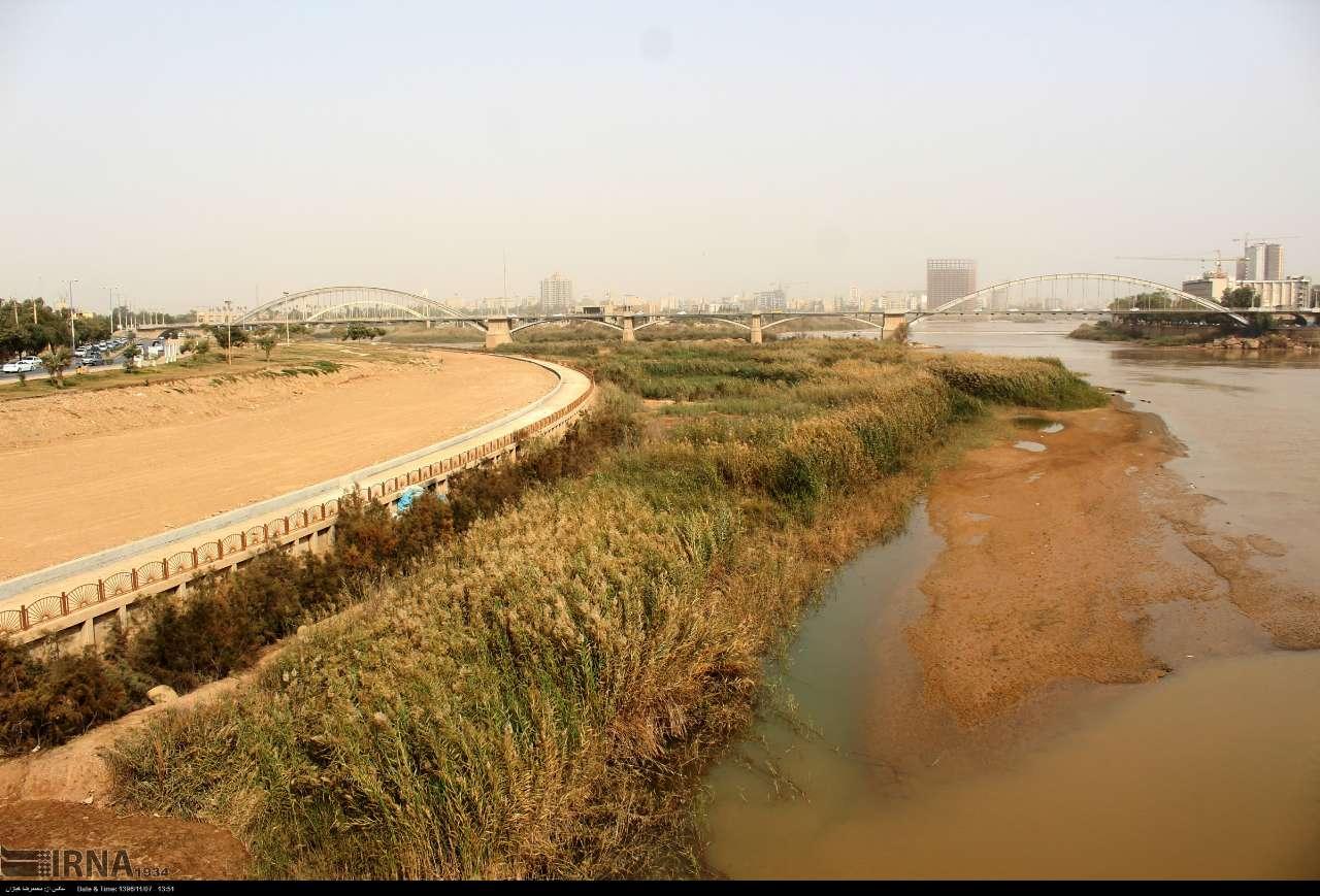 خوزستان، سرزمین اشتباهات عمرانی/ از نیشکر و سدگتوند تا انتقال آب کارون