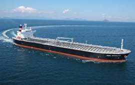 کاهش خرید نفت ایران از سوی آسیایی ها