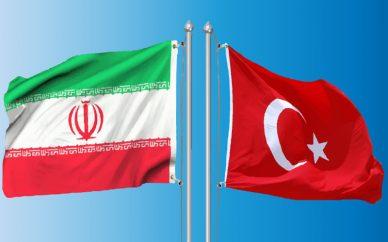 ترکیه به دنبال ایجاد کارت اعتباری برای گردشگران ایرانی