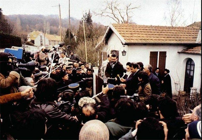 تمام علل و عوامل سقوط نظام پادشاهی/ترور شدن شاه در دانشگاه تهران، ساختگی بود/رئیس جمهور آمریکا از دیکتاتوری شاه انتقاد کرد