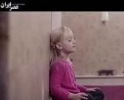 کودک ناشنوا، ستاره اسکار میشود (+فیلم)