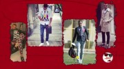 سوشا مکانی و باب اسفنجی در برنامه ویدیوچک شبکه ورزش (فیلم)