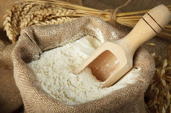 9 ماده غذایی که هرگز نباید خام مصرف شوند