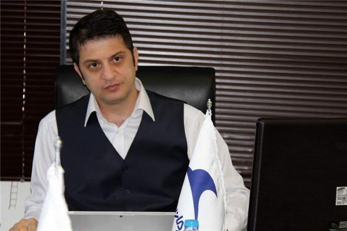 کرمان موتور: خودروهای تحویلی را با قیمت قطعی ذکر شده قرارداد تحویل می شود/  هیچ مبلغی مازاد بر قیمت قطعی اخذ نشده است