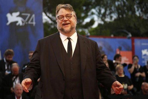 رییس هیات داوران جشنواره فیلم ونیز انتخاب شد