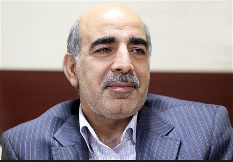 20 درصد تهرانیها پر مصرفند