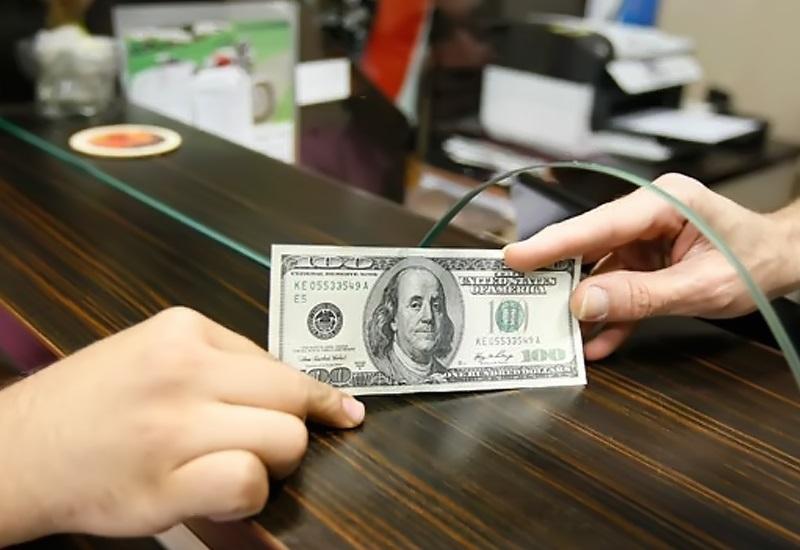 آقای روحانی! دلار شد 5000 تومان... روی حرفتان حساب کنیم یا نه؟