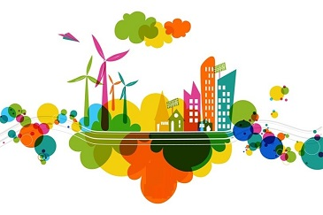 آنچه برای توسعه کشور لازم است: مدیریت علمی ، تطابق و 4 اصل دیگر
