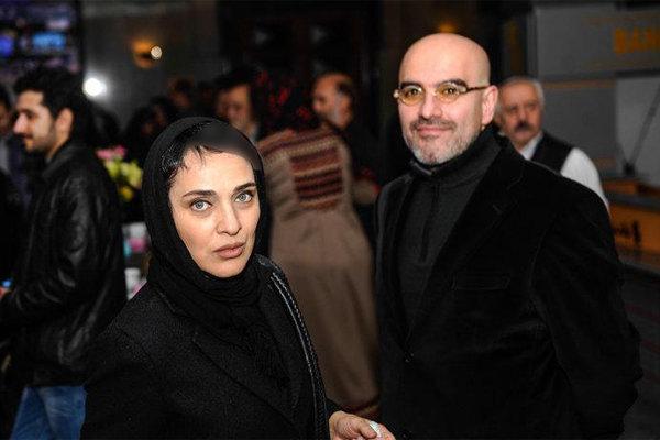 واکنش رامین حیدری فاروقی به داوری نشدن مستند در جشنواره فجر