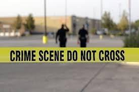 3 زخمی در تیراندازی آژانس امنیت ملی آمریکا