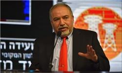 وزیر دفاع اسرائیل: اقدامات ایران ما را آزار میدهد/ از حضور نظامی ایران در سوریه جلوگیری میکنیم