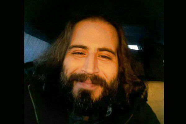 فرزند احمد توکلی درگذشت