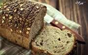 ارتباط معنادار مصرف نان و سرطان (+فیلم)