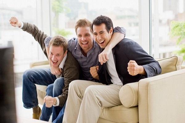 روابط اجتماعی؛ رکنی مهم در زندگی سالم