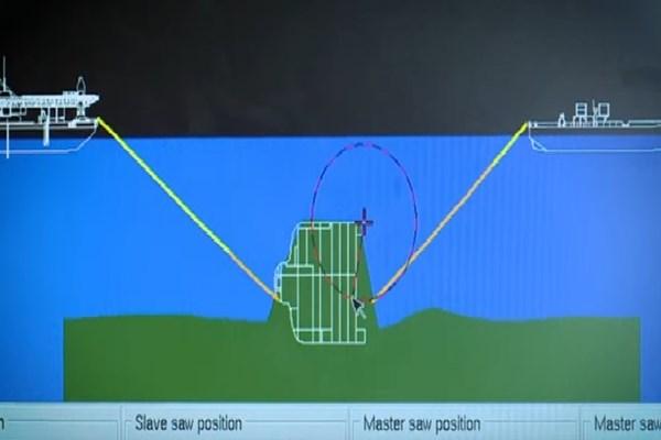 3 روش بازیابی کشتیها از اعماق دریا/ کارشناس بینالمللی: شاید بازیابی سانچی صرفه اقتصادی نداشته باشد