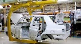 اعلام کارنامه داخلی سازی خودروسازان/ قطعات پراید، پژو 405 و سمند و... چقدر داخلی هستند (+جزئیات)